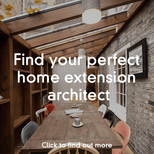 How much does a house extension cost design for me for How to get your house plans